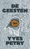 De Geesten (e-book)