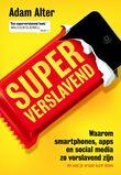 Superverslavend (e-book)