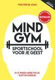 Mindgym, sportschool voor je geest (e-book)