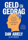 Geld en gedrag (e-book)
