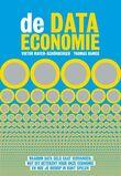 De data-economie (e-book)