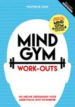 Mindgym work-outs (e-book)