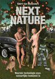 Next Nature (e-book)