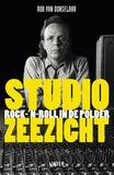 Studio Zeezicht (e-book)