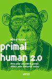 Primal human 2.0 (e-book)