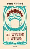 Een winter in Wenen (e-book)