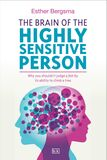The Brain of the Highly Sensitive Person (e-book)