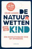 De natuurwetten van het kind (e-book)