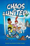Chaos United (e-book)
