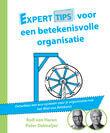 Experttips voor een betekenisvolle organisatie (e-book)