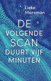 De volgende scan duurt vijf minuten (e-book)