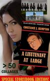 A Lieutenant at Large (e-book)