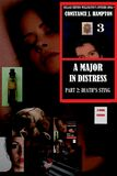 A Major in Distress (e-book)