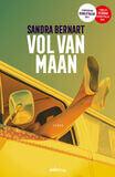 Vol van Maan (e-book)