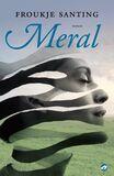 Meral (e-book)