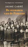 De stemmen van de Pamano (e-book)