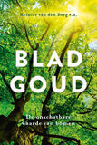 Bladgoud (e-book)