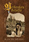 Vebroken belofte (e-book)
