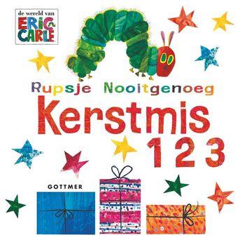 Kerstmis 123