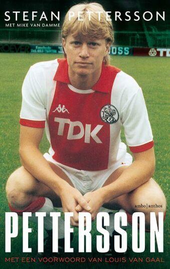 Pettersson
