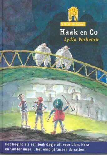 Haak en Co