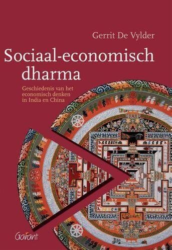 Sociaal-economisch dharma