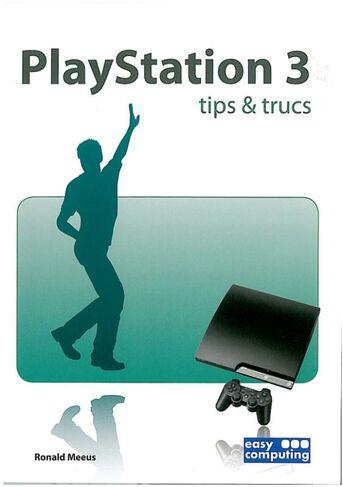 Playstation 3 Tips & Trucs