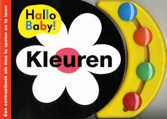 Hallo Baby! Kleuren