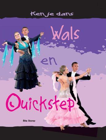 Wals en quickstep