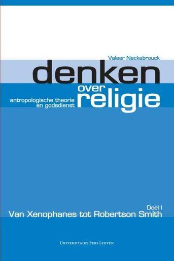 Denken over religie
