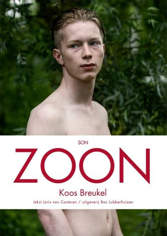 Zoon / Son