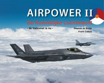 Airpower II