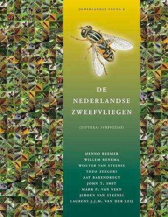 De Nederlandse Zweefvliegen
