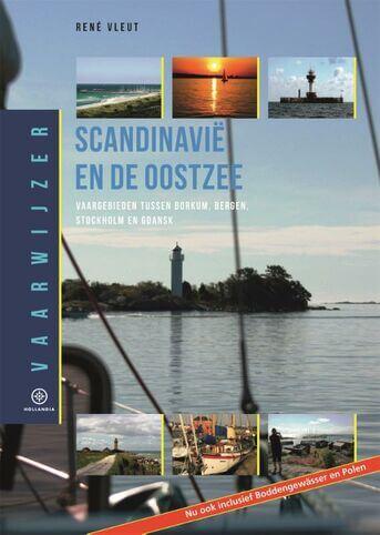 Scandinavië en de Oostzee