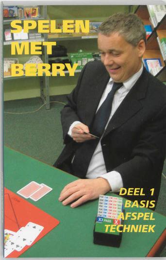 Spelen met Berry