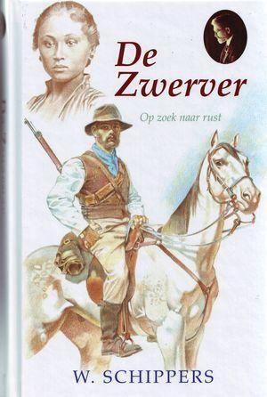 De Zwerver