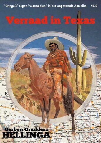 Verraad in Texas