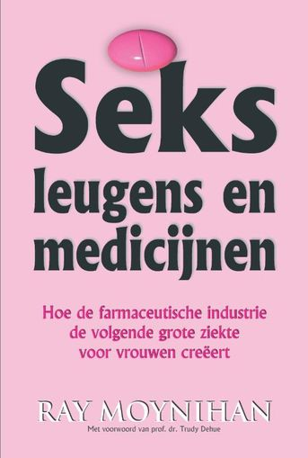 Seks leugens en medicijnen