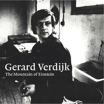 Gerard Verdijk
