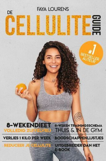 De Cellulite Guide
