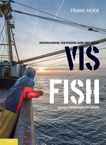 Vis - fish