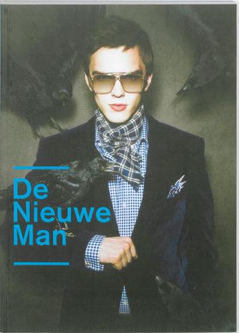 De Nieuwe Man