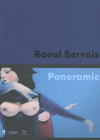Panoramic Raoul Servais