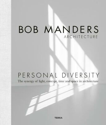 Personal Diversity