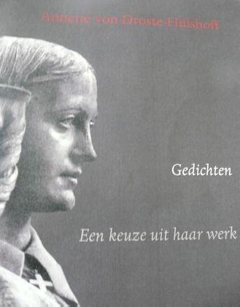 Annette von Droste-Hulshoff