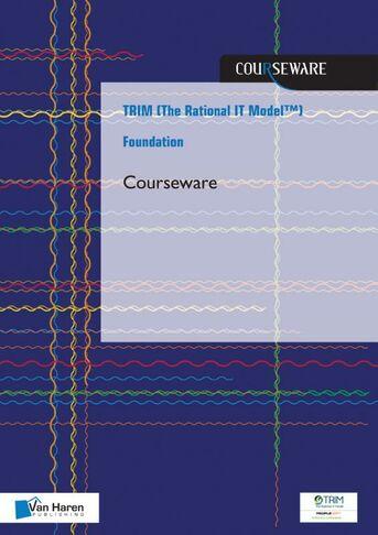 TRIM (The Rational IT Model™)