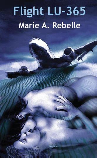 Flight LU-365