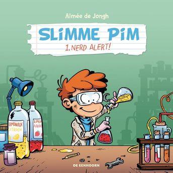 Slimme Pim