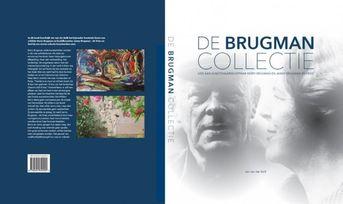 De Brugman collectie