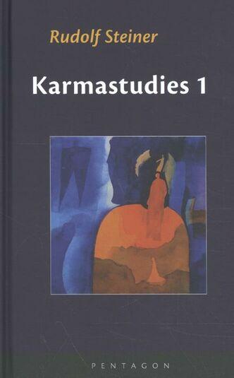 Karmastudies 1